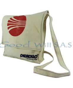articulos promocionales personalizados maleta